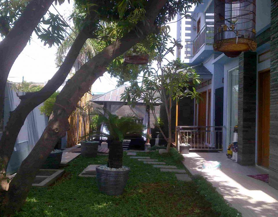Jasa Konsultan Arsitektur di Jakarta